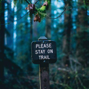 Adventure Go Box - Enlighten Life Blogpost
